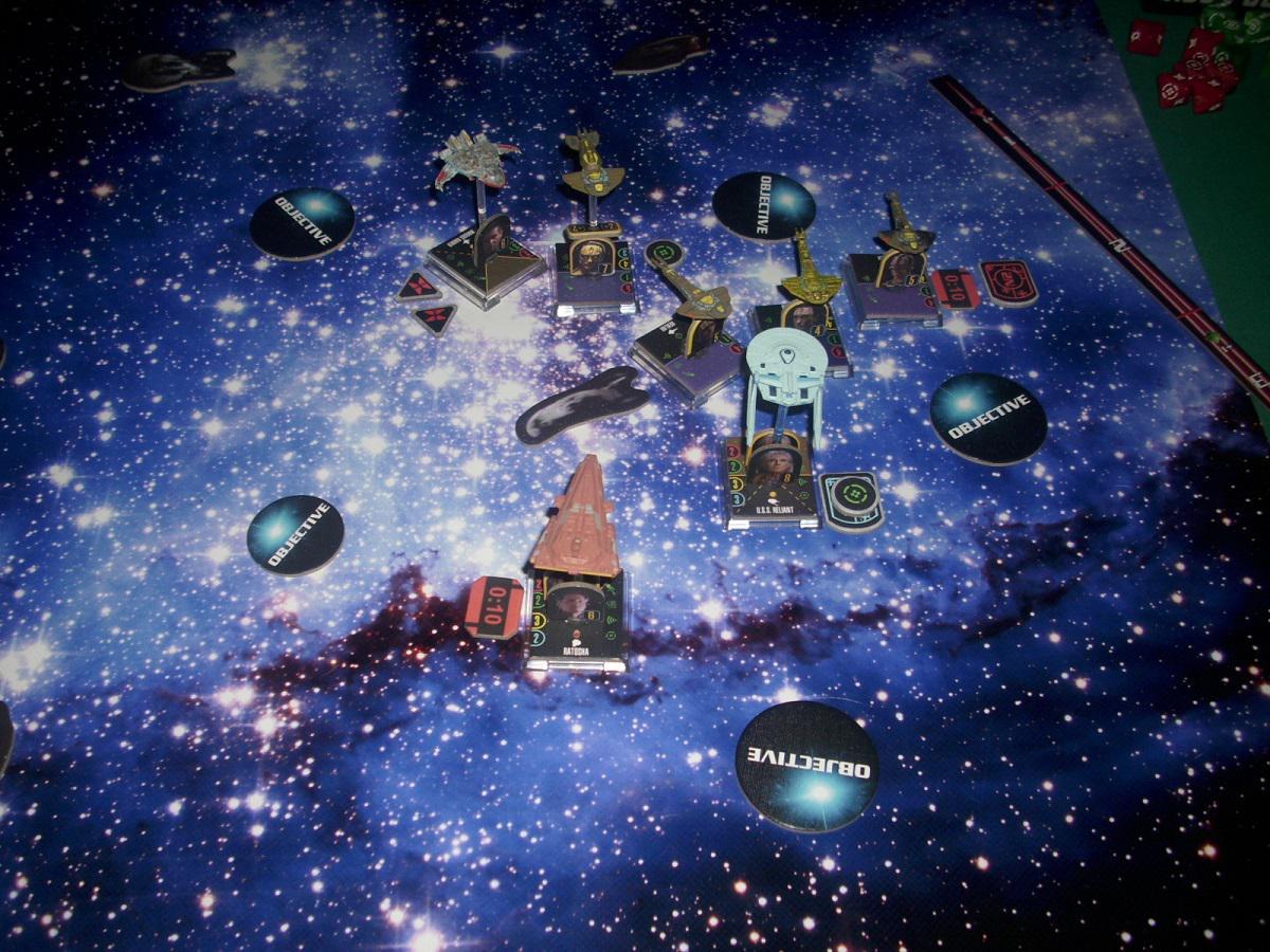 Cardassianische Strafexpedition gegen die Maquis D9jmo9mh6eommd4kk