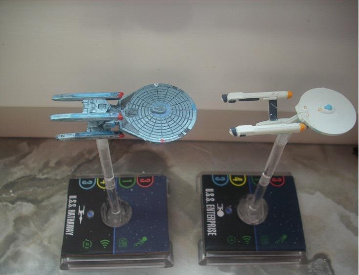 Federation Tiny-Fleet D9luz6chvinenp6mz