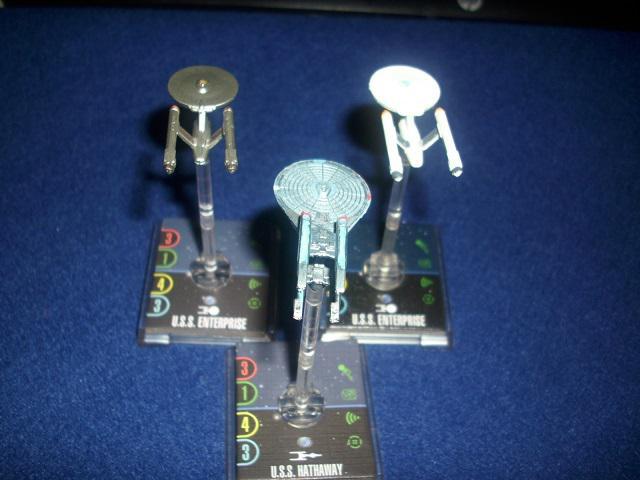 Federation Tiny-Fleet D9olh8dzf25xvunn3