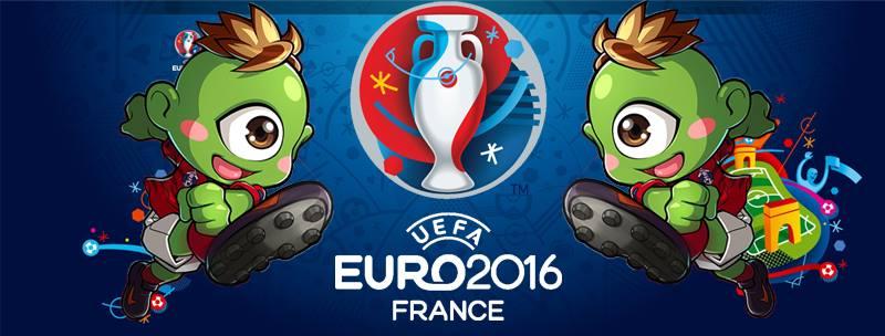 [Event-Update] [Seri Event Hè] Dự Đoán Kết quả Euro 2016 D9pnu831xa0hzf3lo