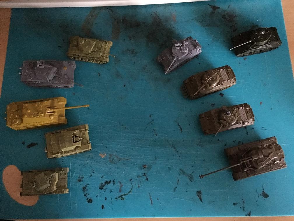 Tanks! Flightpath System mit Panzer - Seite 15 D9ss2h3outyf3zcwd