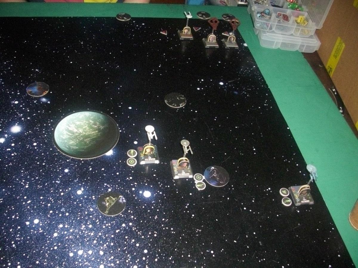 Föderation vs. Mirror Universe Da4uqhwkvceuc3qdt