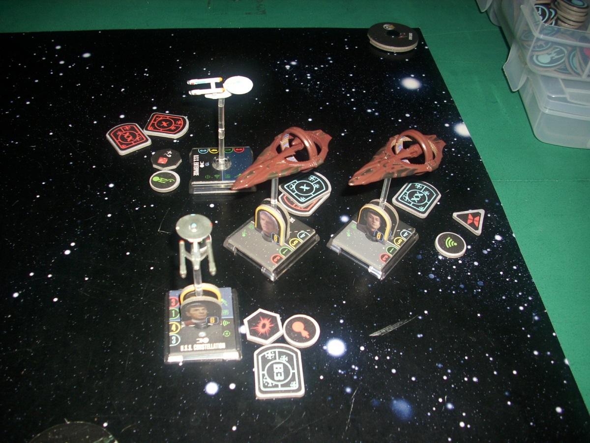 Föderation vs. Mirror Universe Da4uvmsp8hsx7gifl