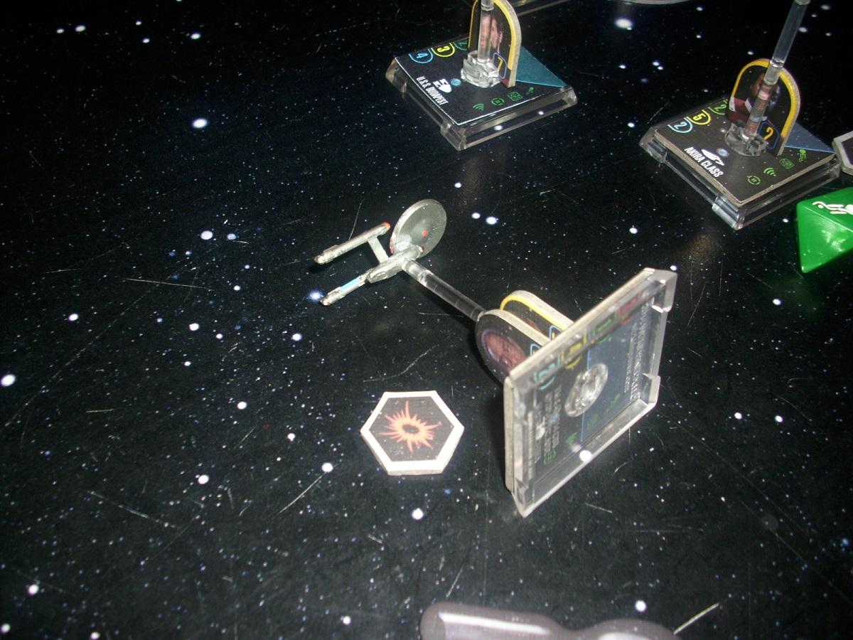 Die Föderation gegen das Dominion (Testflug Custom made Ships) Da506uzbtq4tokw9d