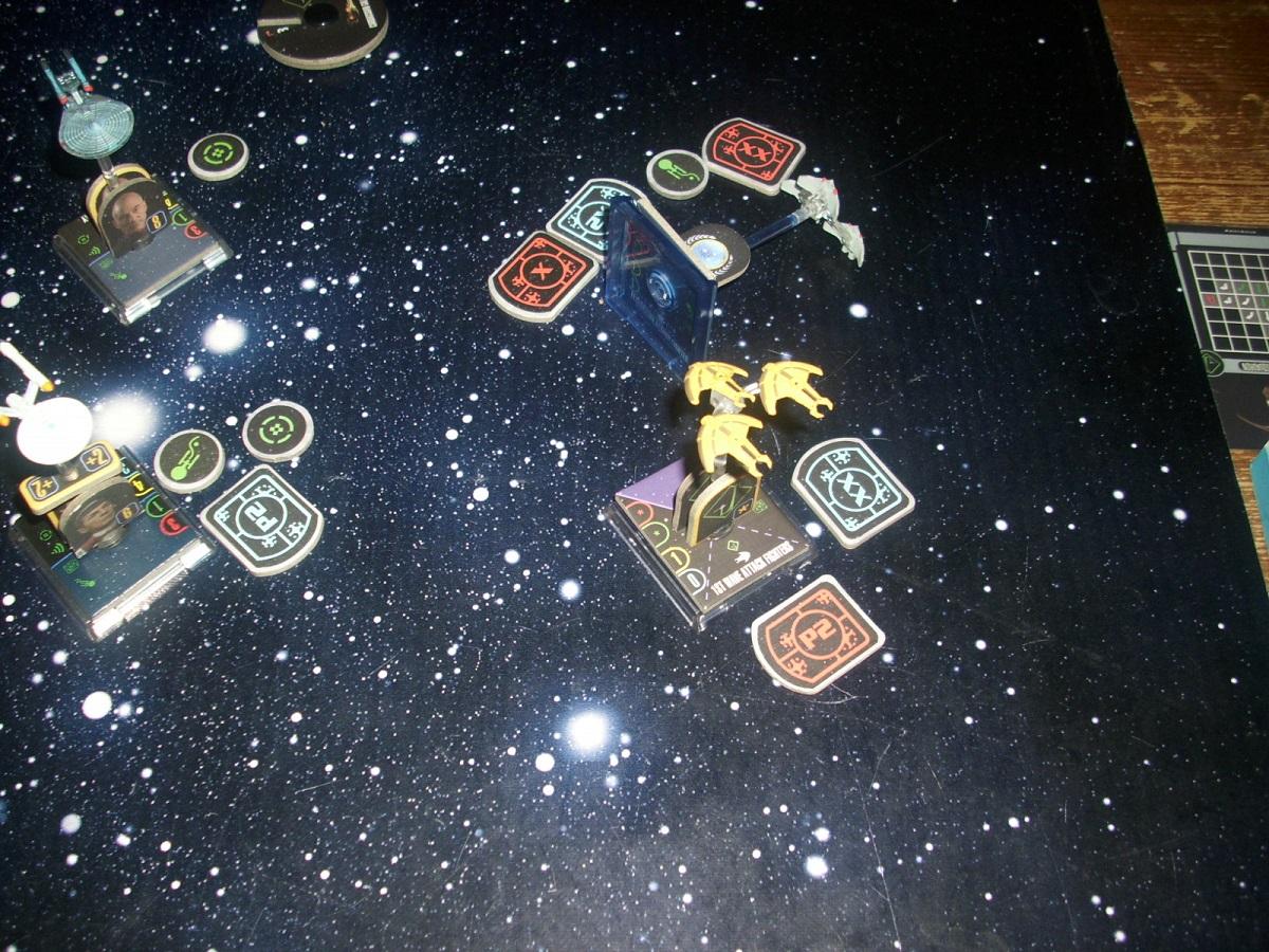 [130 Pkt.] Kampf um Betazed, Dominion vs. Föderation Dab7kxcupzbjywor0