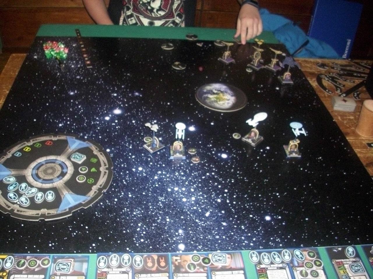 Der Kampf um Bajor Dapea02qkibejsbmw