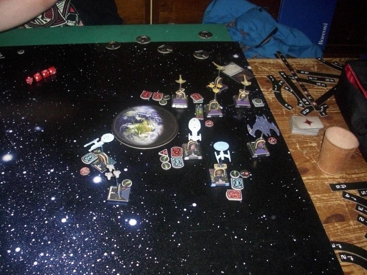 Der Kampf um Bajor Dapebo4eyakbu9a08