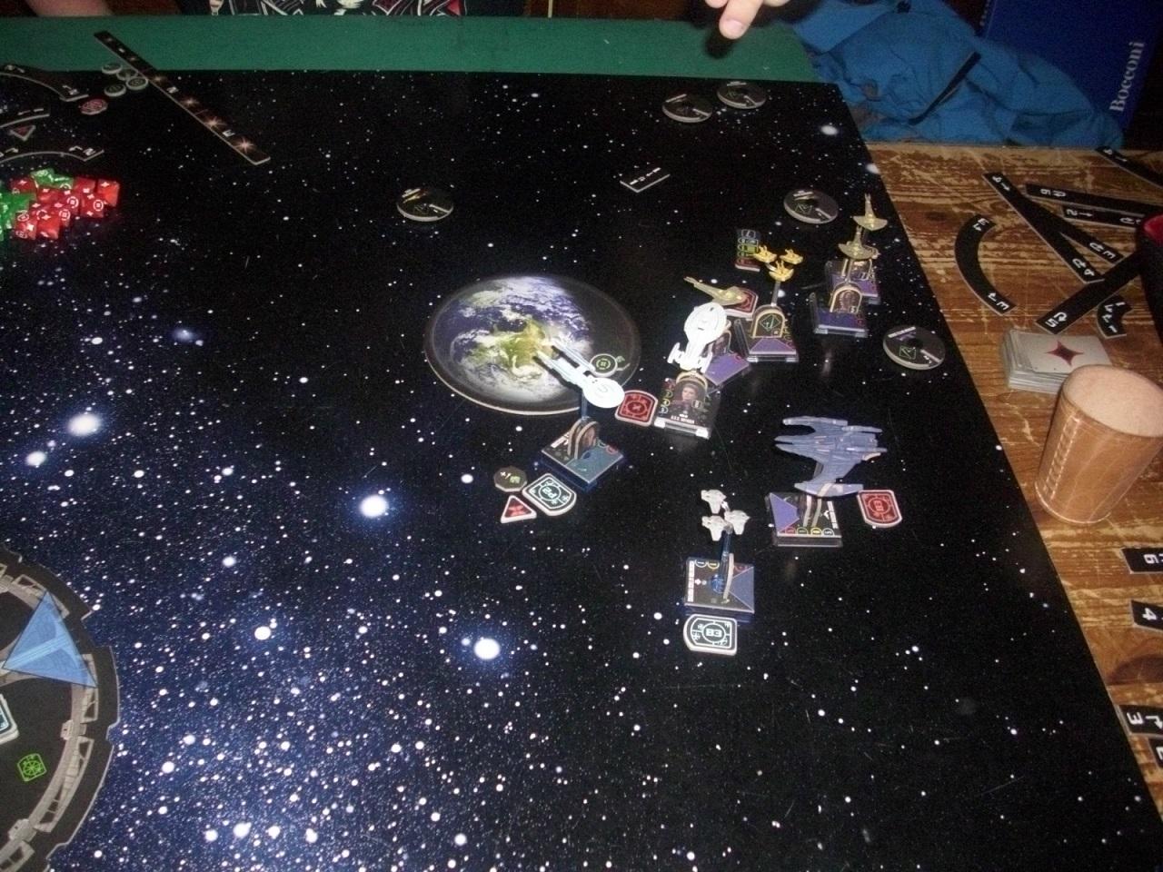 Der Kampf um Bajor Dapegulu8gevk1cdk