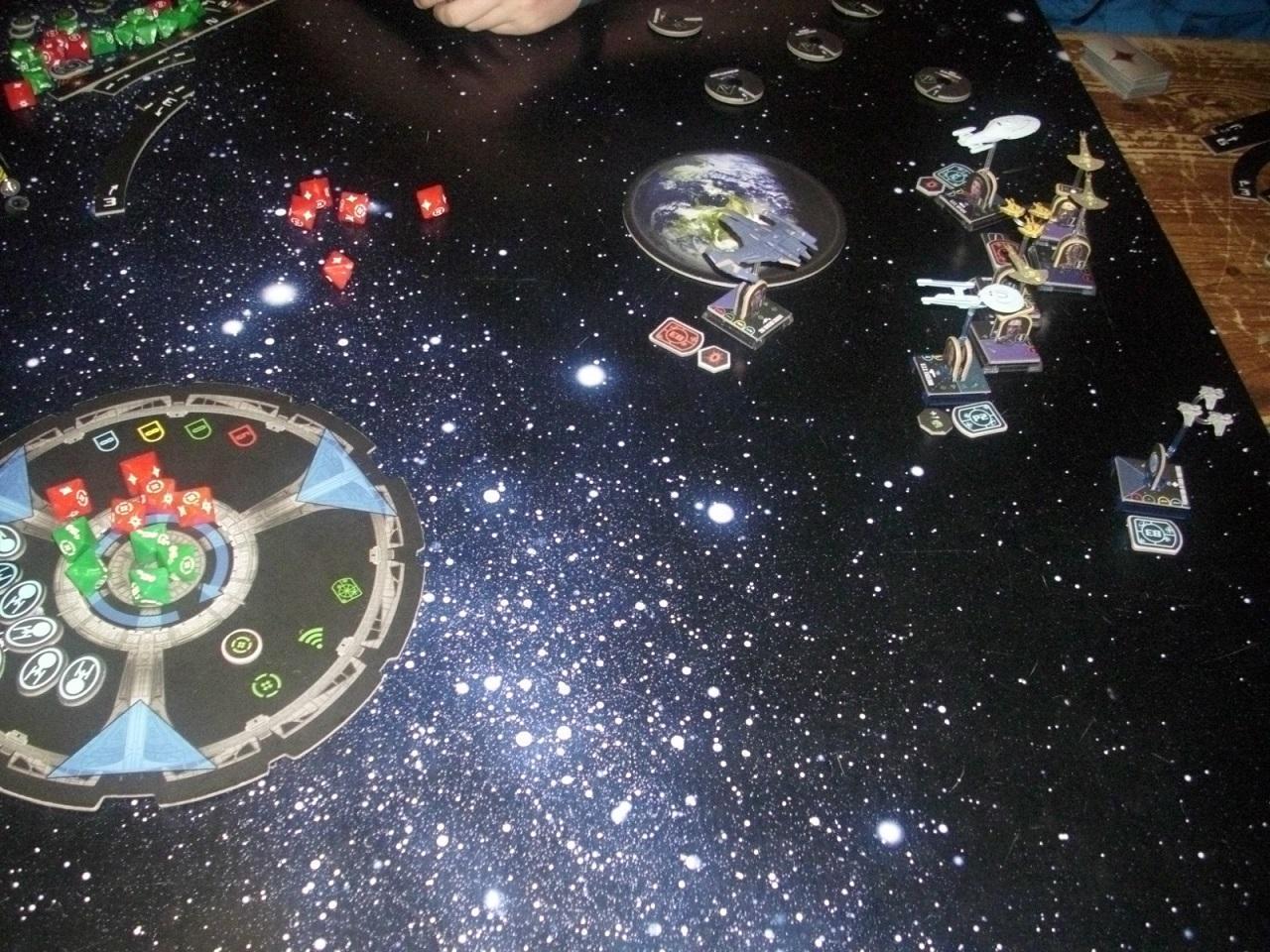 Der Kampf um Bajor Dapejev4fqz0gak88