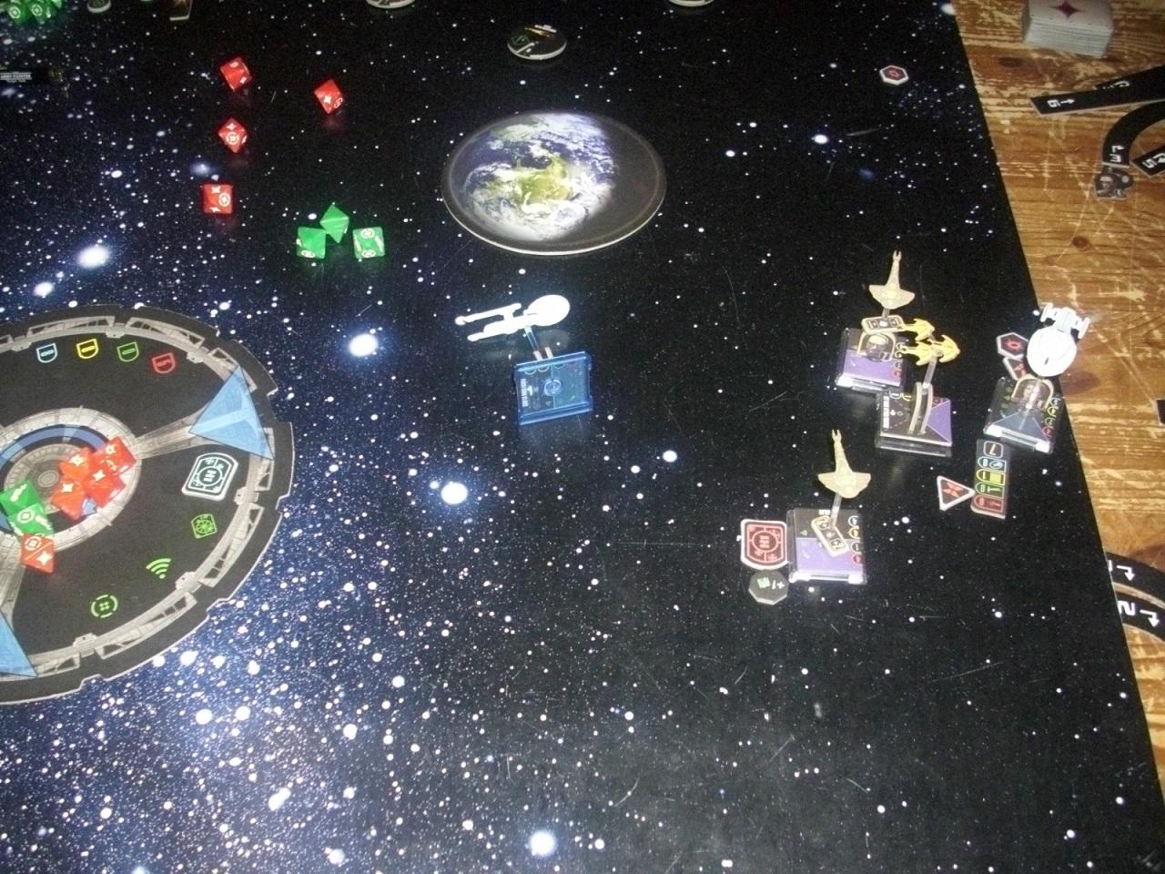 Der Kampf um Bajor Dapeqg60b7n4x12p4