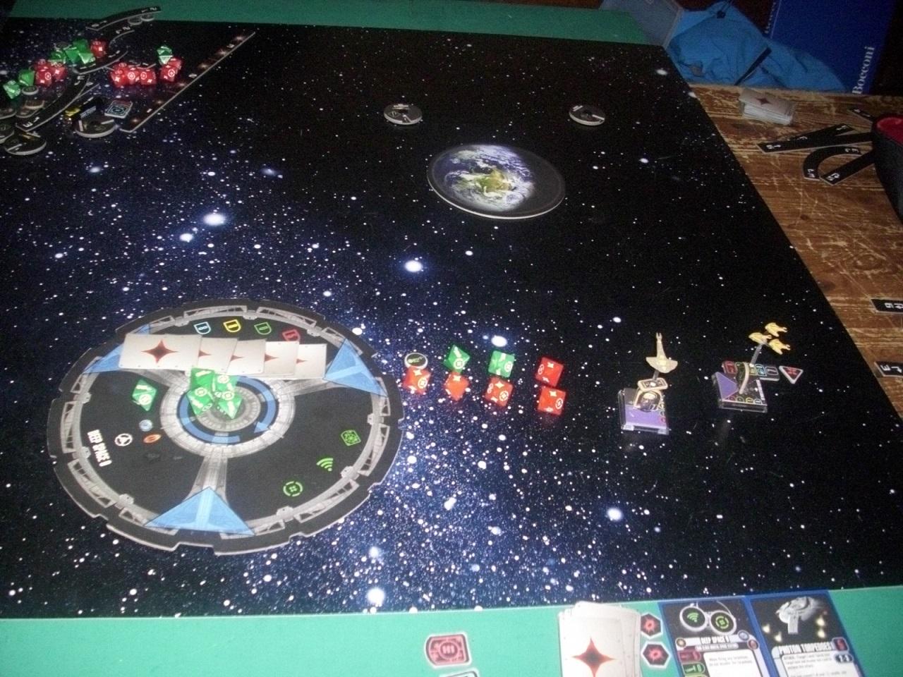 Der Kampf um Bajor Dapetgyb8c2b8qs4o