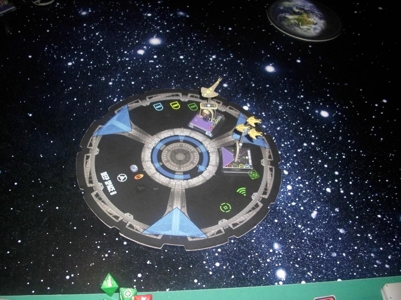 Der Kampf um Bajor Dapeu684exvlzewvc
