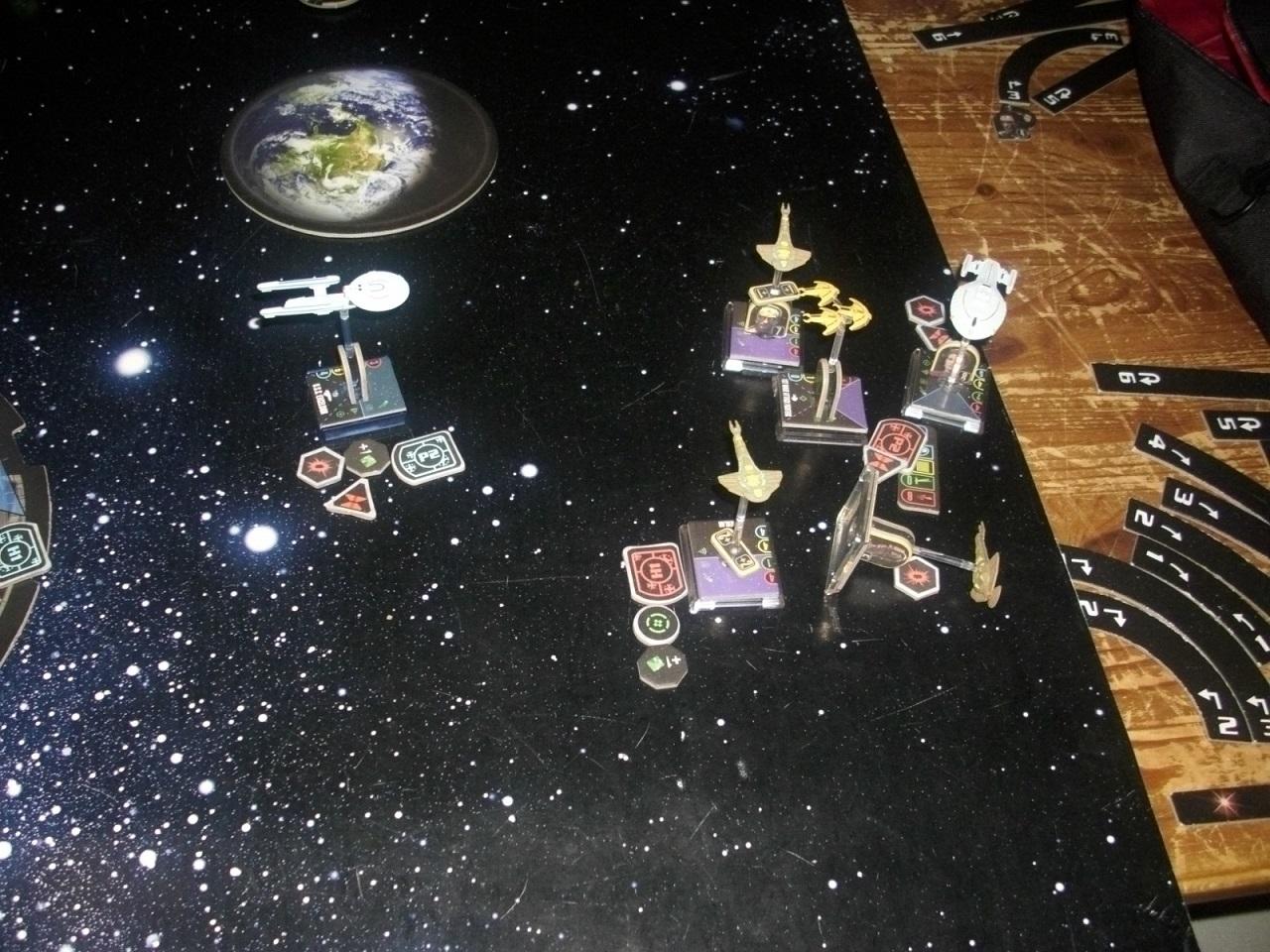 Der Kampf um Bajor Dapeyrcya84xogjxk