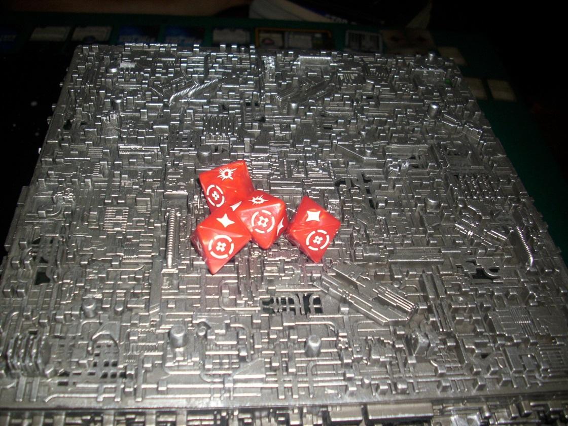 [130 Punkte, Dogfight] Schlacht um Krios Dbapbq1wd544a9shh