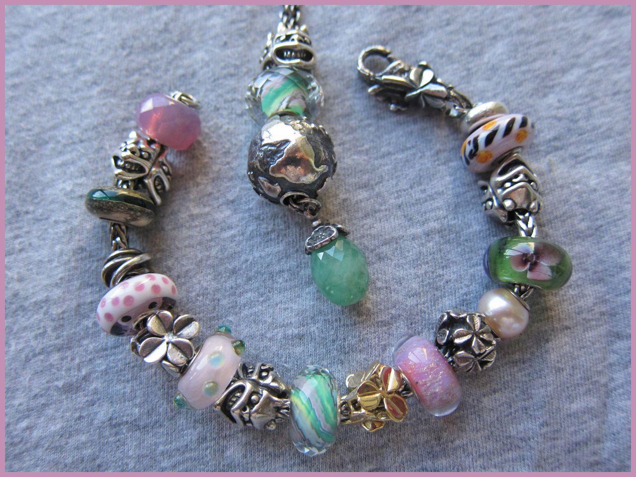 Show Your 40th Clover Bracelets - Page 4 Dbvxwr1jswya9zw6g