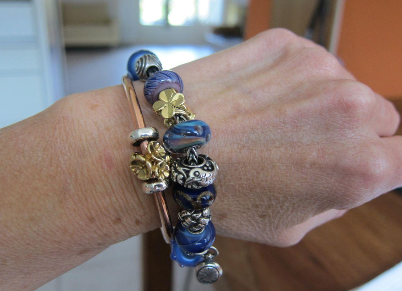 Show Your 40th Clover Bracelets - Page 5 Dc60pkyonttdhrmaw
