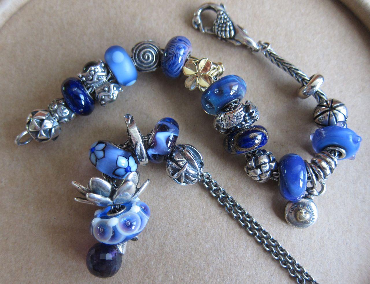 Show me your fantasy necklace! Dc60sc7a0eit0hz40