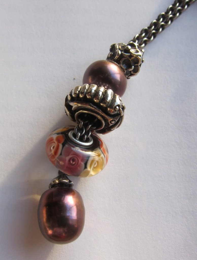 My Mother's Day Bead Dhr471aule5q9tbeo