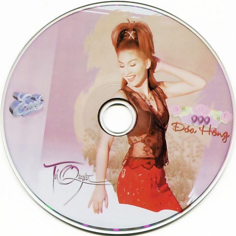 *_Tuyển Tập Album Nhạc hải ngoại Dqnbde8ua5m26nwfp
