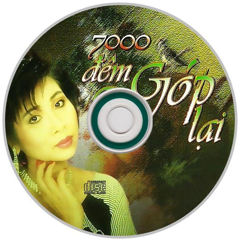 *_Tuyển Tập Album Nhạc hải ngoại Dqnbf2rf1mqhko0s5