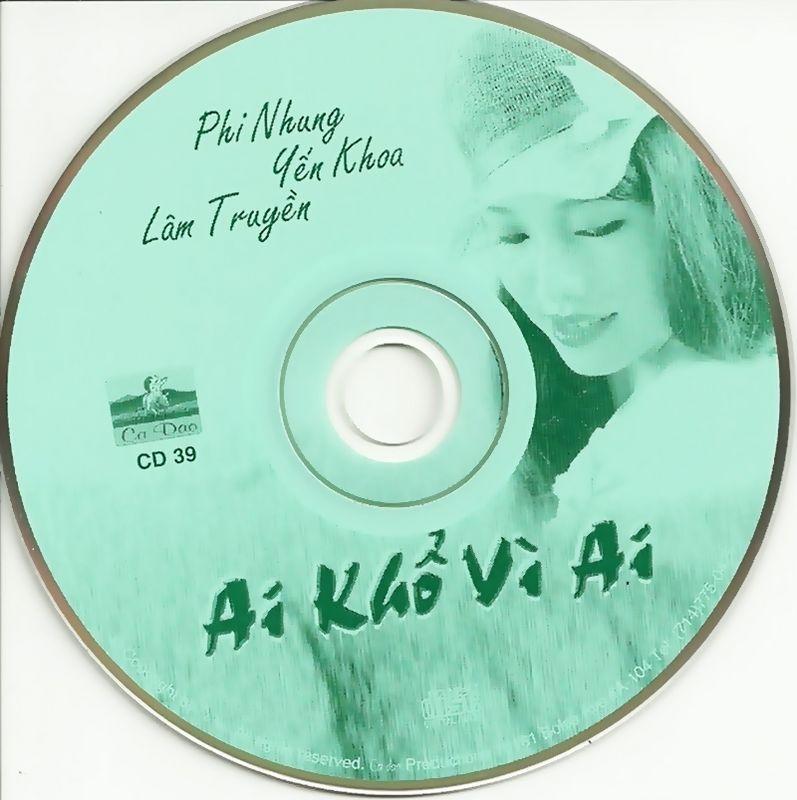 *_Tuyển Tập Album Nhạc hải ngoại Dqs3rmxl7h4s3lixi