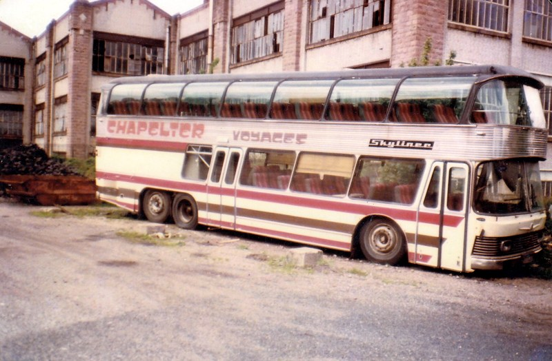 Chapelier Voyages Raon l'Etape Dzlgppvqkhyjendvk