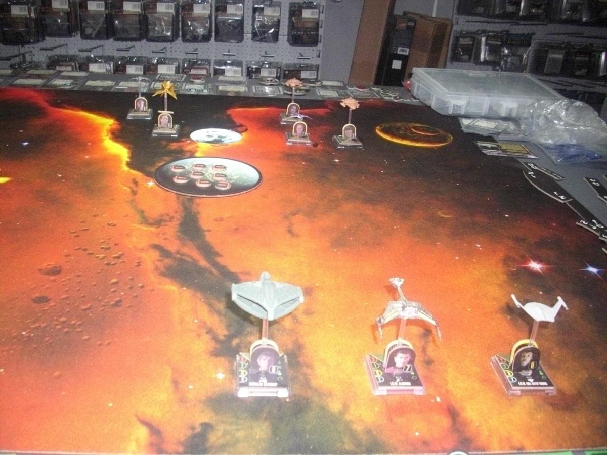 [Mission] Blockade - Bajoraner vs. Romulaner E1jaejzvhe5wboykg