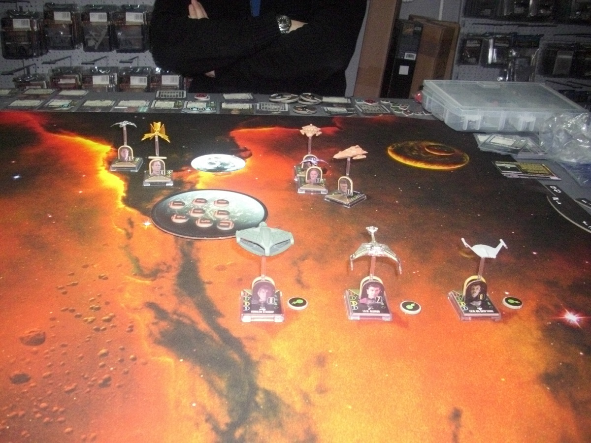 [Mission] Blockade - Bajoraner vs. Romulaner E1jaez4nht6vknshs