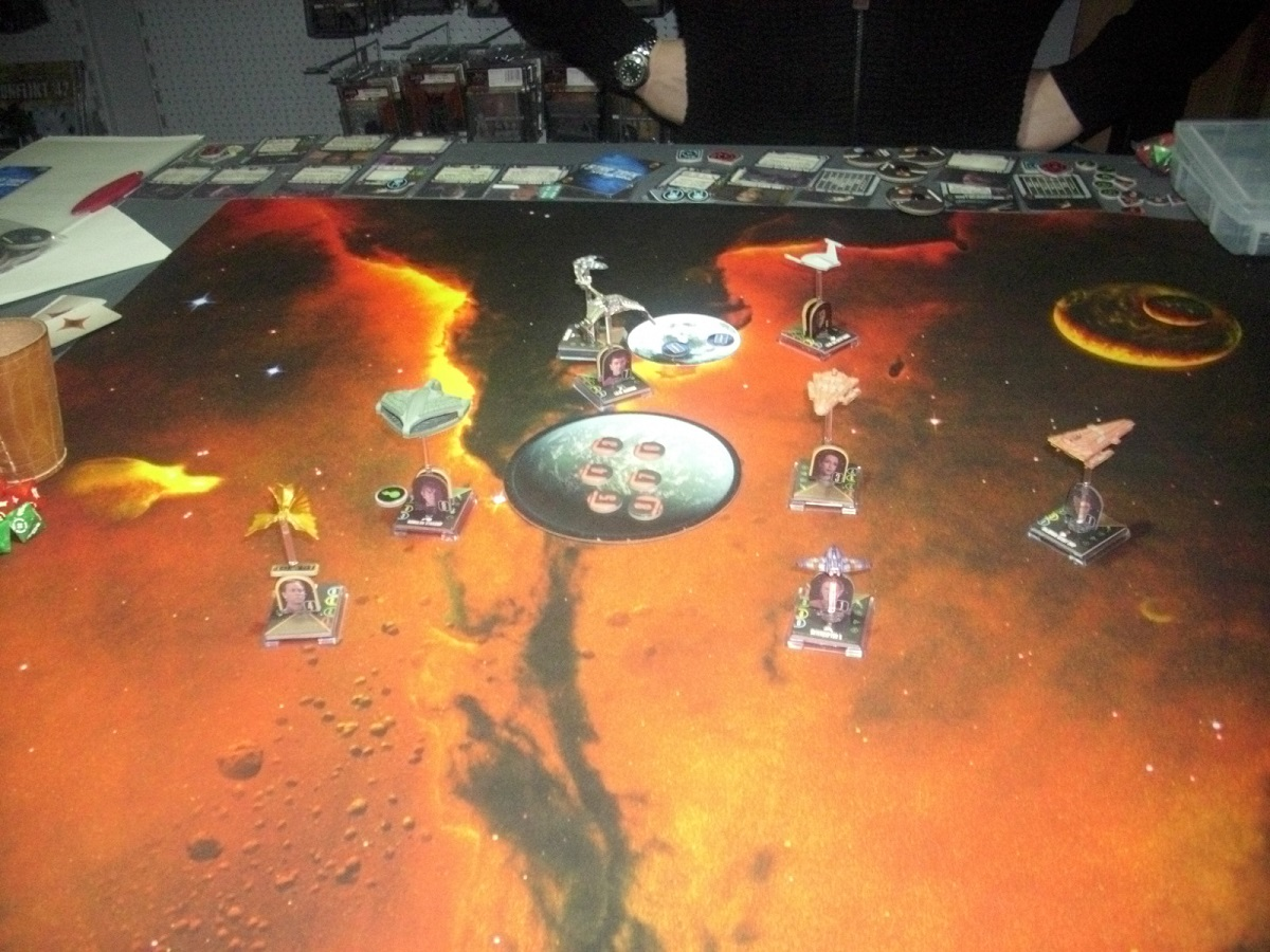 [Mission] Blockade - Bajoraner vs. Romulaner E1jau0vmo63j9hj40