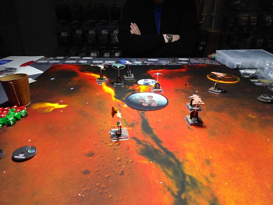 [Mission] Blockade - Bajoraner vs. Romulaner E1jawwmdbv3wp6sqo