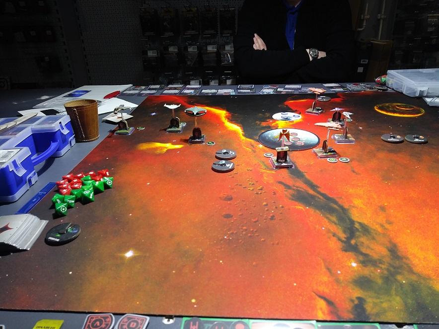 [Mission] Blockade - Bajoraner vs. Romulaner E1jayypt7cl4zpfy8
