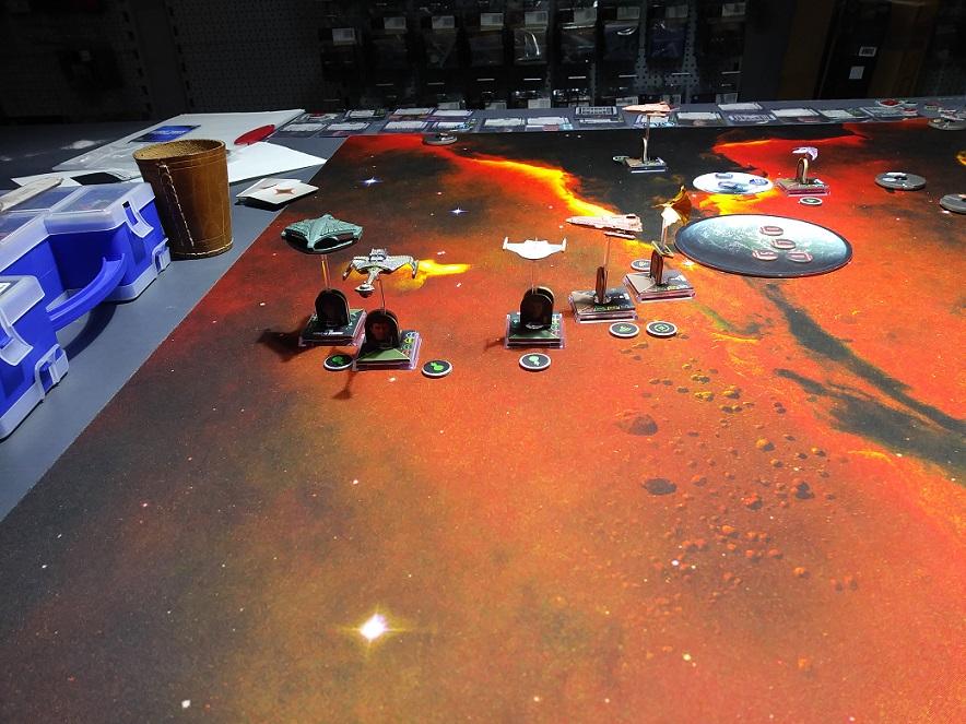 [Mission] Blockade - Bajoraner vs. Romulaner E1jb33msedofl7mrk