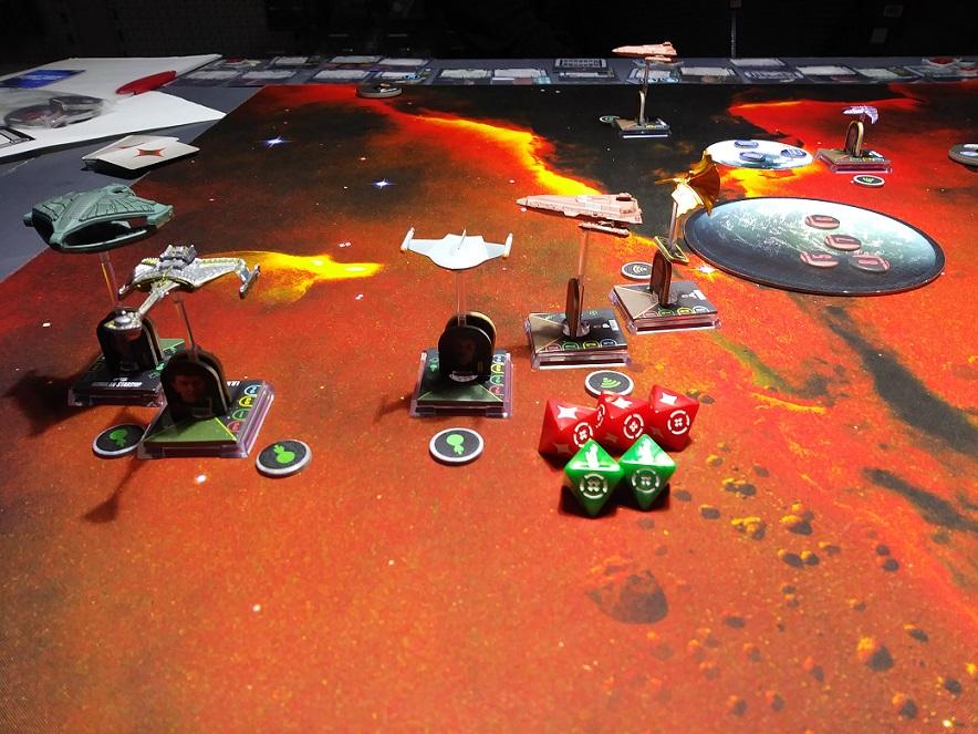 [Mission] Blockade - Bajoraner vs. Romulaner E1jb3jzq9j9lm7kzk