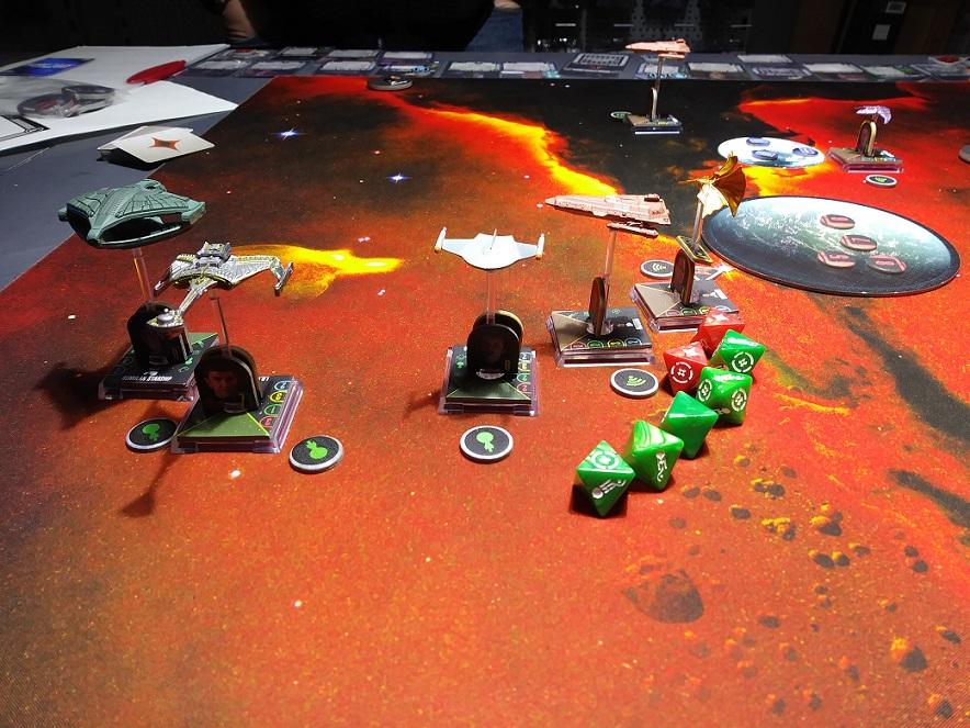 [Mission] Blockade - Bajoraner vs. Romulaner E1jb4mk6hmj4nwphc
