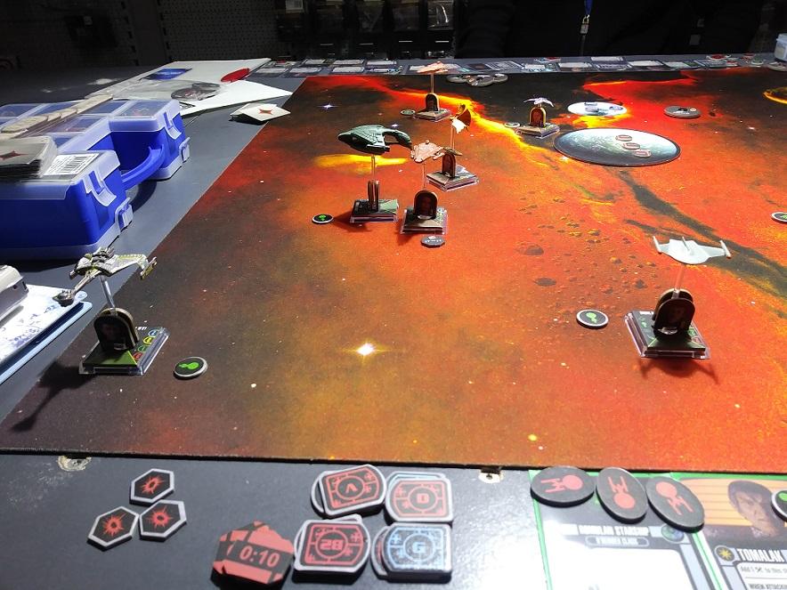 [Mission] Blockade - Bajoraner vs. Romulaner E1jb58370qcsxtkw0