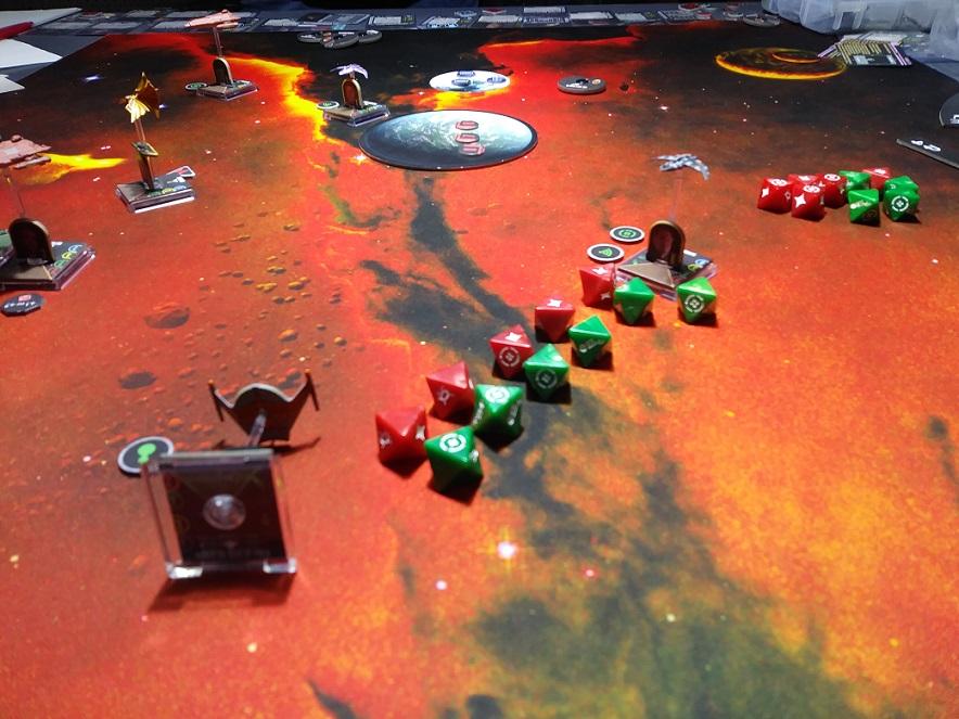 [Mission] Blockade - Bajoraner vs. Romulaner E1jb7dv8d4mttqf40