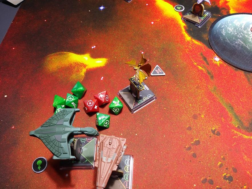 [Mission] Blockade - Bajoraner vs. Romulaner E1jbfp6ch4nfgp4ow