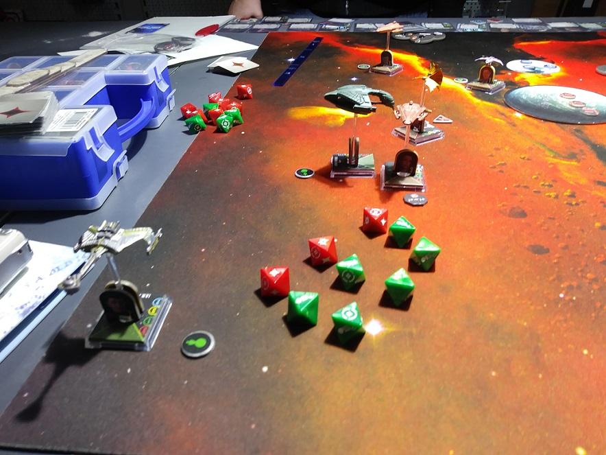 [Mission] Blockade - Bajoraner vs. Romulaner E1jbin9fujj4io4qo