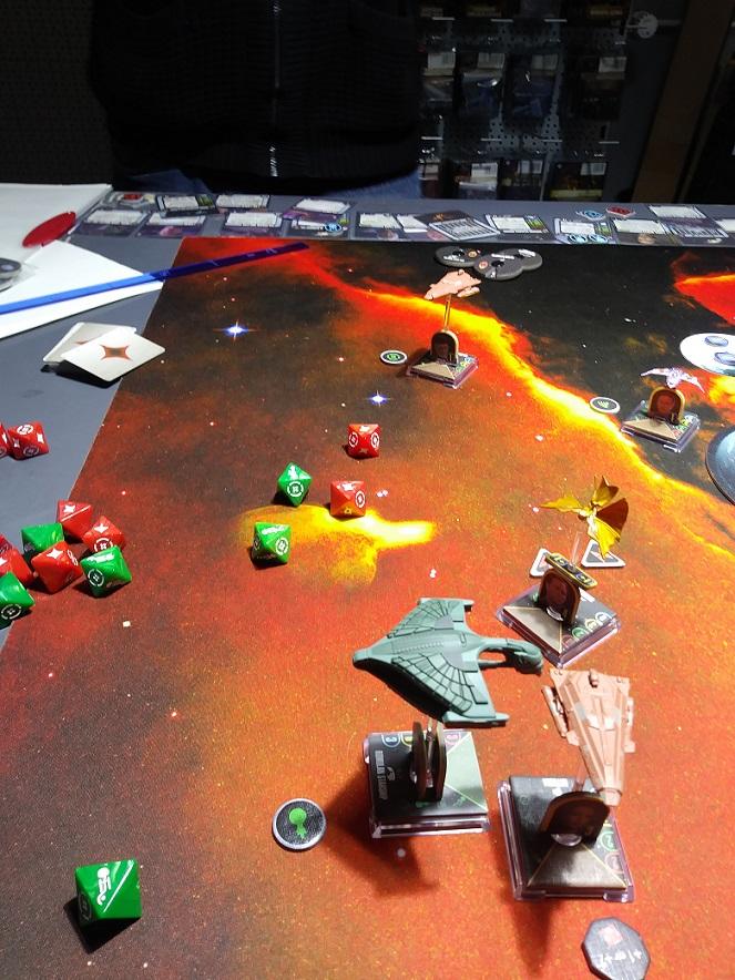 [Mission] Blockade - Bajoraner vs. Romulaner E1jbj74l5ovjx8mbk