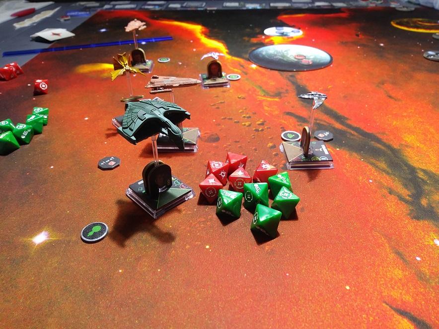 [Mission] Blockade - Bajoraner vs. Romulaner E1jbks0geo2ijwv0g