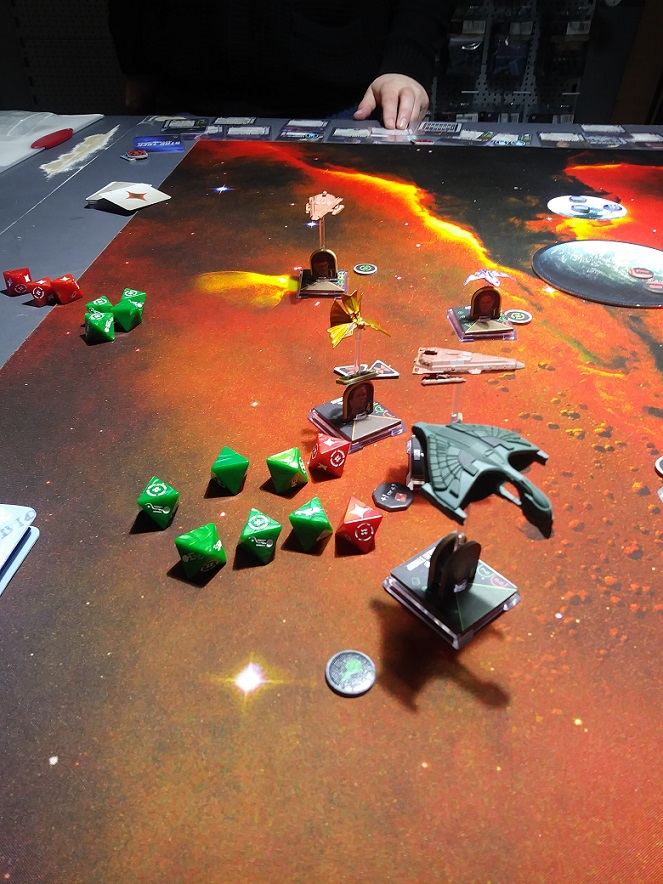 [Mission] Blockade - Bajoraner vs. Romulaner E1jbnr98fqds5nbpc