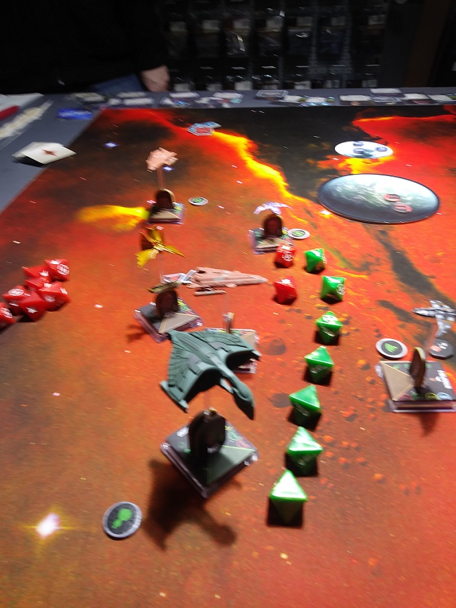 [Mission] Blockade - Bajoraner vs. Romulaner E1jbobf13bpavkrnk