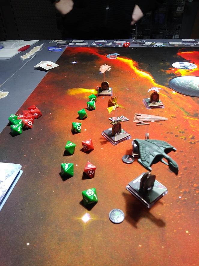 [Mission] Blockade - Bajoraner vs. Romulaner E1jbp1lflnloik074