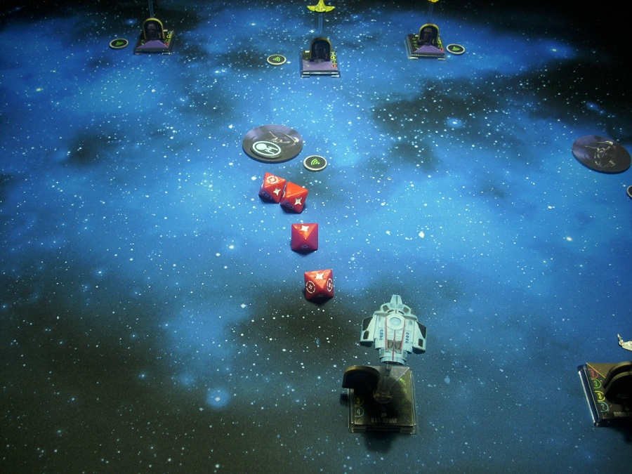 [Mission] Protect the Outposts - Maquis vs. Cardassianer E1wvusymcxg1pd6o0