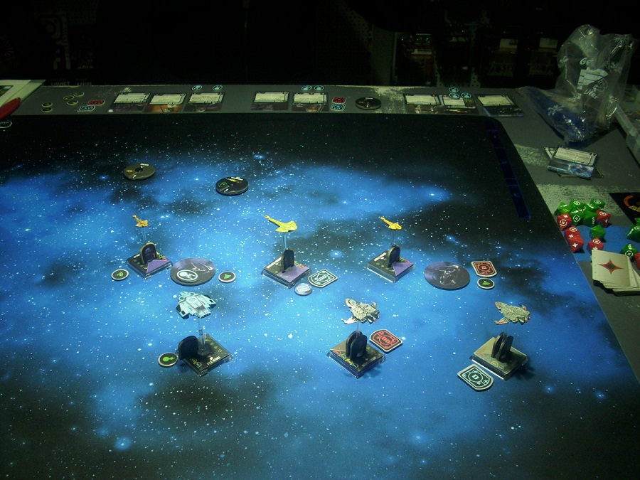 [Mission] Protect the Outposts - Maquis vs. Cardassianer E1wvx3rfts5wh6bcw
