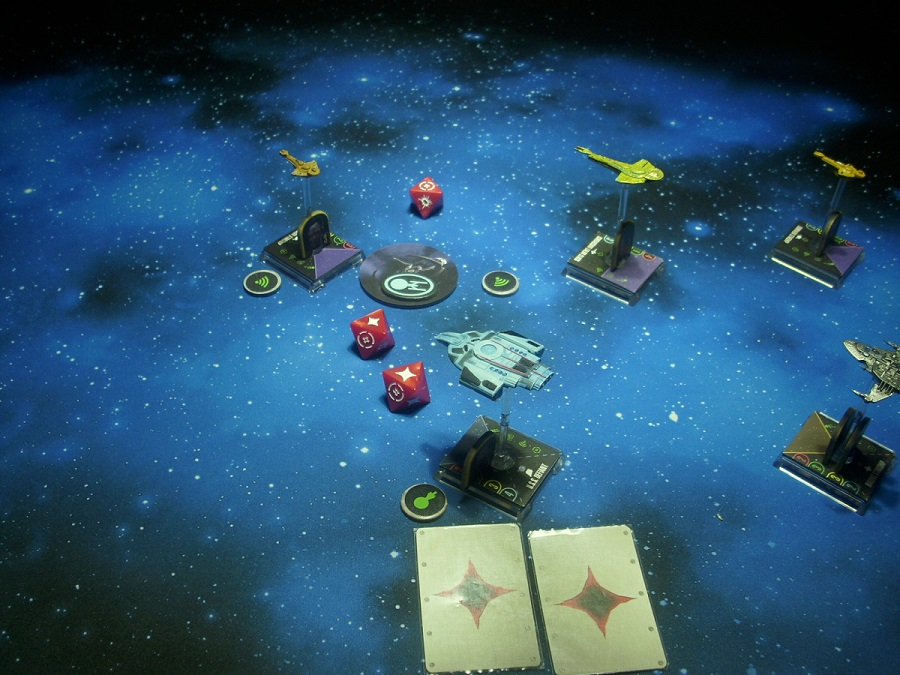 [Mission] Protect the Outposts - Maquis vs. Cardassianer E1ww393njtboq639c