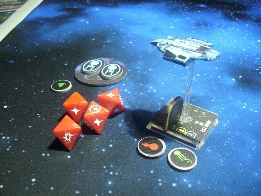 [Mission] Protect the Outposts - Maquis vs. Cardassianer E1ww6o4qvufvwj2m8