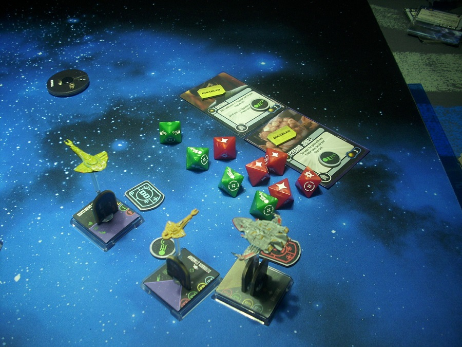 [Mission] Protect the Outposts - Maquis vs. Cardassianer E1ww7s6mef1ctk16o