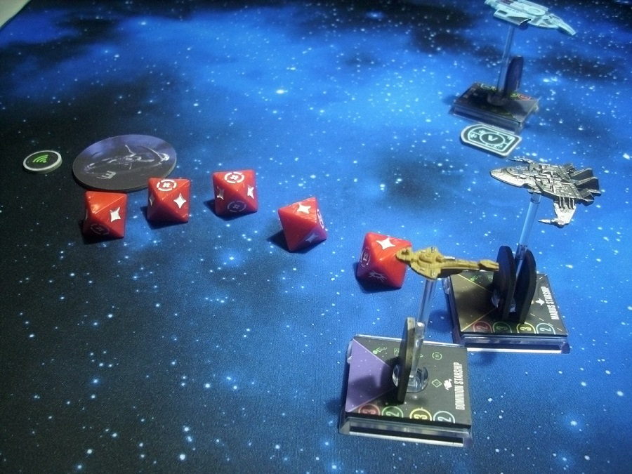 [Mission] Protect the Outposts - Maquis vs. Cardassianer E1ww9ujhbwo18azuo