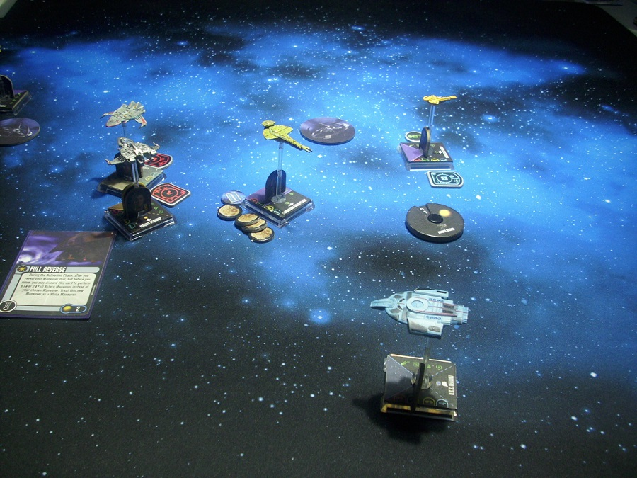 [Mission] Protect the Outposts - Maquis vs. Cardassianer E1wwgk6rsaluwdts0